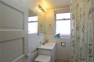Bath-300x225