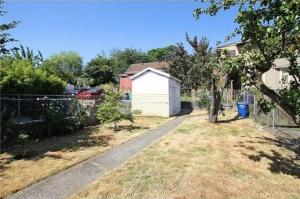 Yard-Before-300x225
