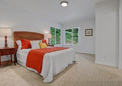 bedroom-1024x683-640x480