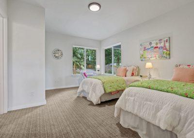 bedroom-2-1024x683-640x480