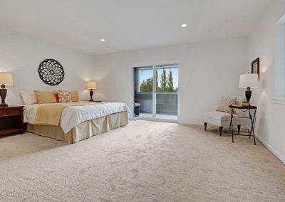 master-bedroom-1024x683-640x480