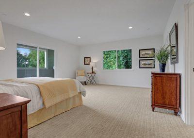 master-bedroom-2-1024x683-640x480